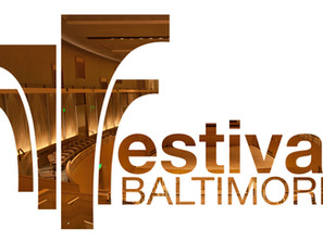 Festival Baltimore - a dream coming true