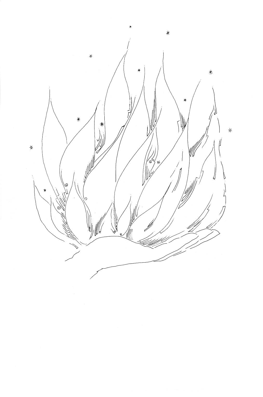 6.Asiya_Korepanova_Liszt_Drawing_Transcendental_Etude_Vision