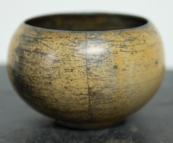 D.Preles - Terres Sigillées - Collection Bol à Bonté