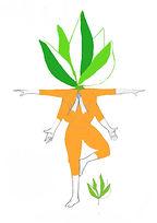 yoga visuel 2vierge316.jpg