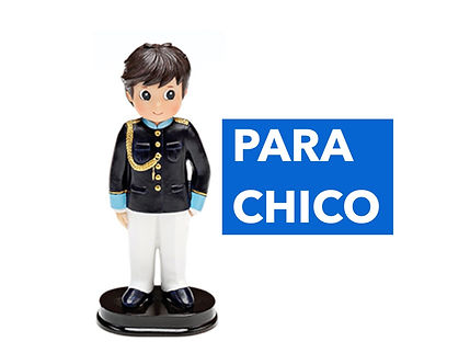 figura%20comunion%20chico_edited.jpg