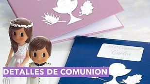DETALLES DE COMUNION.jpg