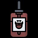 aceite-de-barba.png