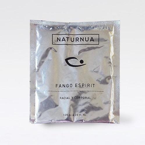 FANGO ESPIRIT (facial y corporal) - 15 g.