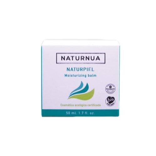 NATUR PIEL - 50 ml.