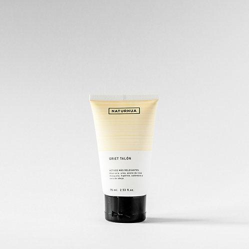 GRIET TALON (crema talones) - 75 ml.