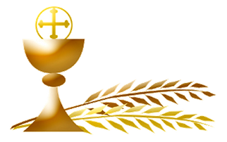 kisspng-first-communion-eucharist-extrao