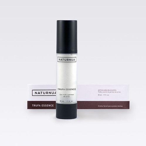 TRUFA ESSENCE (Crema facial pieles mixtas) - 50 ml.
