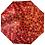 Thumbnail: Paraguas Rojo con Flores