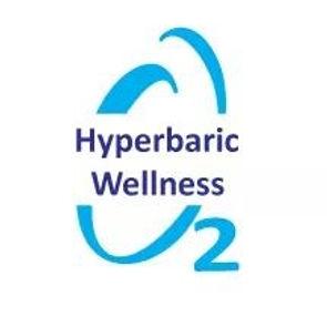 Atlanta Hyperbaric Oxygen Therapy