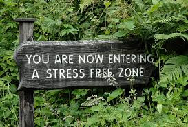 5 Easy Ways to Reduce Daily Stress