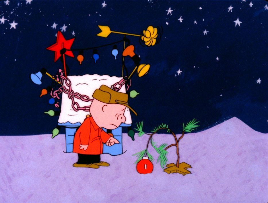 8 Tips to Reduce Holiday Stress