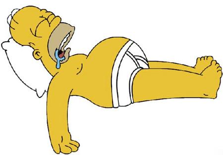 homer-sleeping.jpg