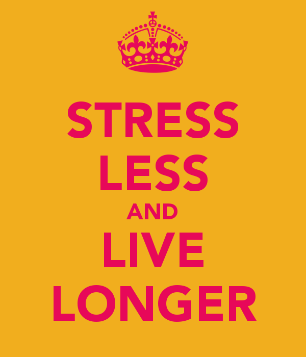 stress-less-and-live-longer.png