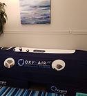 Hyperbaric Chamber Near Me