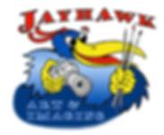 Jayhawk Illustration Logo7 color SM.jpg