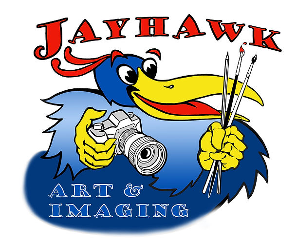 Jayhawk Illustration Logo7 color SM.jpg