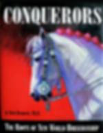 Conquerors cover sm.jpg