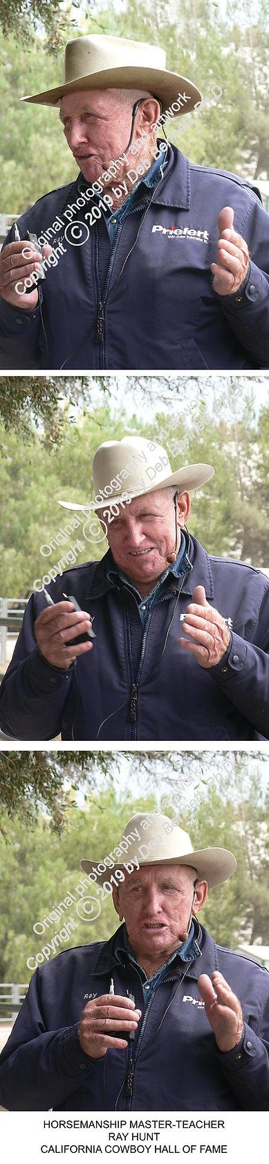 Ray Hunt Master Horseman no1 smw.jpg