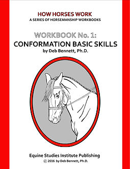 Conformation Workbook no1 cover sm.jpg
