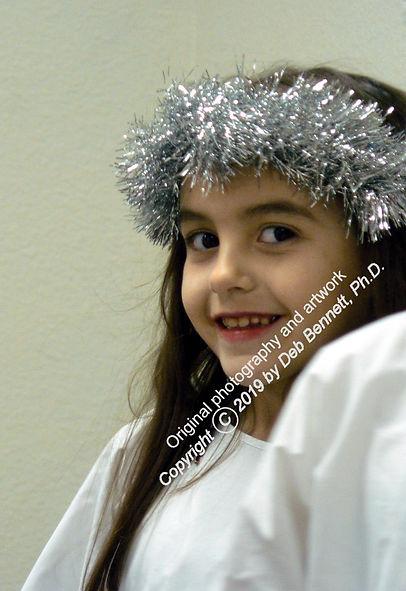 Christmas Angel smw.jpg