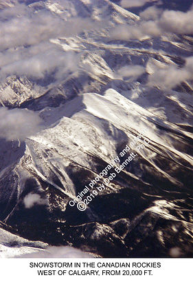Snowstorm Canadian Rockies BC Air smw.jp