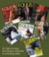 Equus Magazine Feature Covers sm.jpg