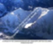 Cirque Canadian Rockies Kamloops BC Air
