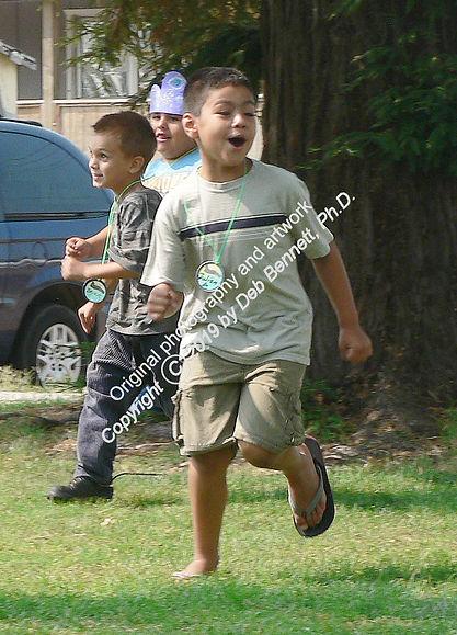 Boys playing kickball smw.jpg