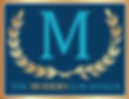 Modern Job Seeker Logo (clean).jpg