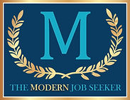 Modern Job Seeker Logo (clean).jpg