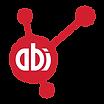 Web Logo-01.png