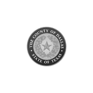 abi-client-list_county of dallas.jpg