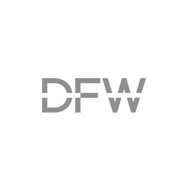 abi-client-list_Dfw.jpg