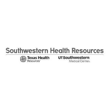 abi-client-list_Southwestern.jpg