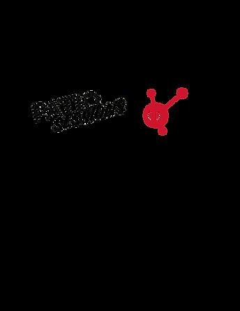 ABI_Patio_LogoLockup-01.png