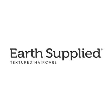 abi-client-list_Earth Supplied.jpg