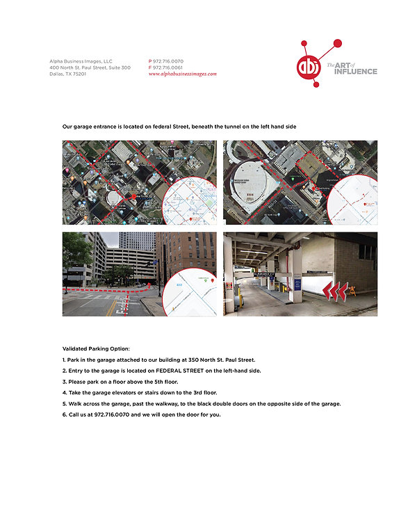 Directions-01.jpg
