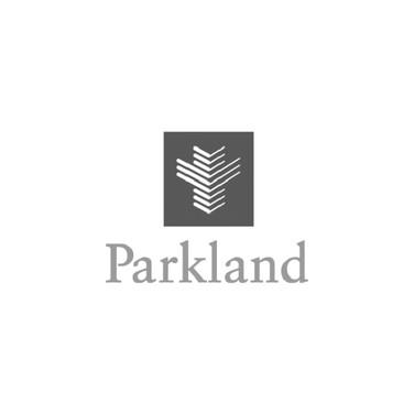 abi-client-list_parkland.jpg