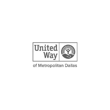 abi-client-list_United Way.jpg