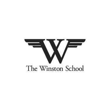 abi-client-list_The Winston School .jpg