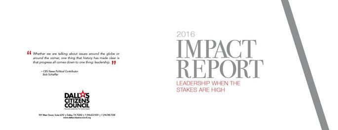 Impact Report 2016_FNL.jpg
