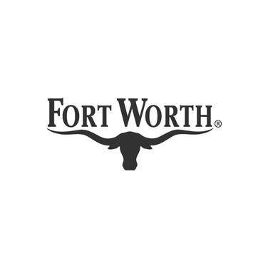 abi-client-list_Fort Worth .jpg