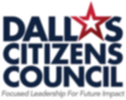 DCC Collateral - Logo.jpg
