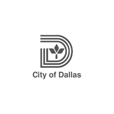 abi-client-list_city of dallas.jpg