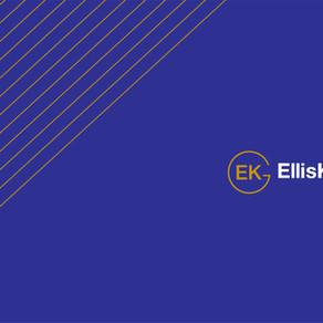 Client Spotlight: Ellis Kirk Group