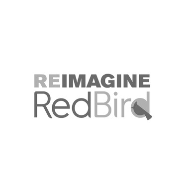 abi-client-list_redbird.jpg