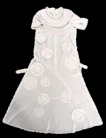 Anna Valentine Embroidery Mark-Up #3