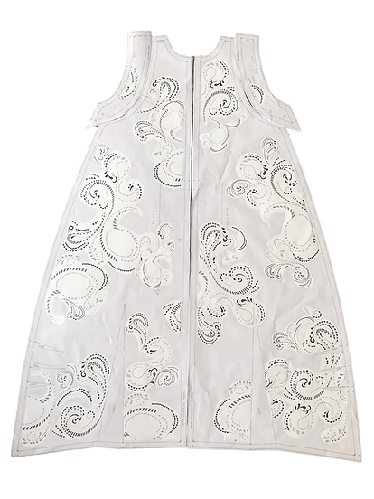 Anna Valentine Embroidery Mark-Up #1