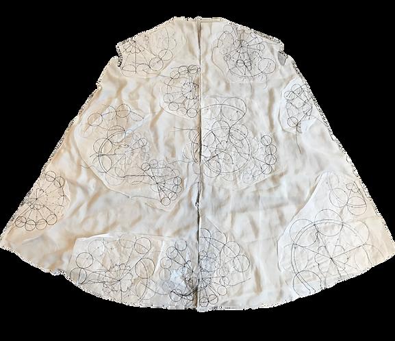 Anna Valentine Embroidery Mark-Up #4